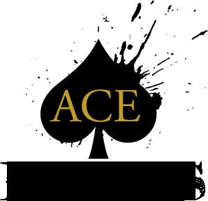 Ace Events Management London