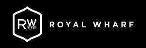 Royal Wharf